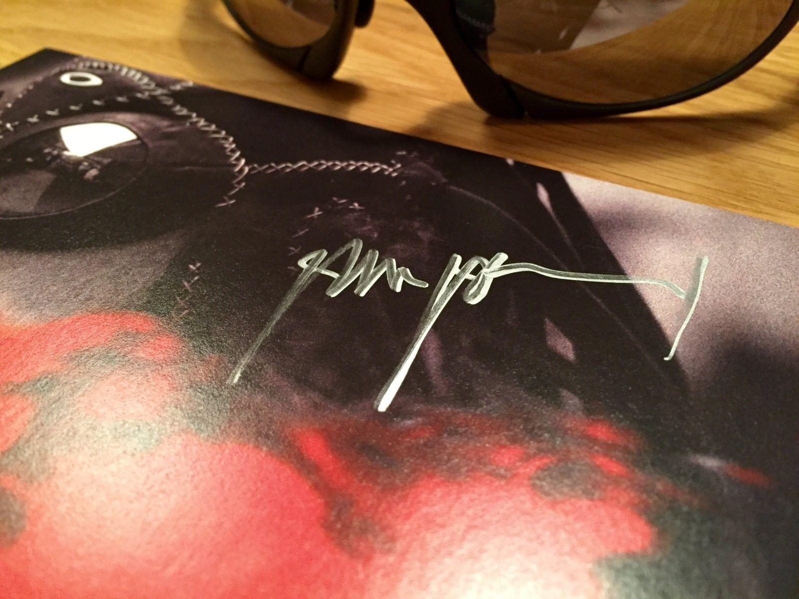 Medusa pop card signed by Jim Jannard - impossible - image.jpeg
