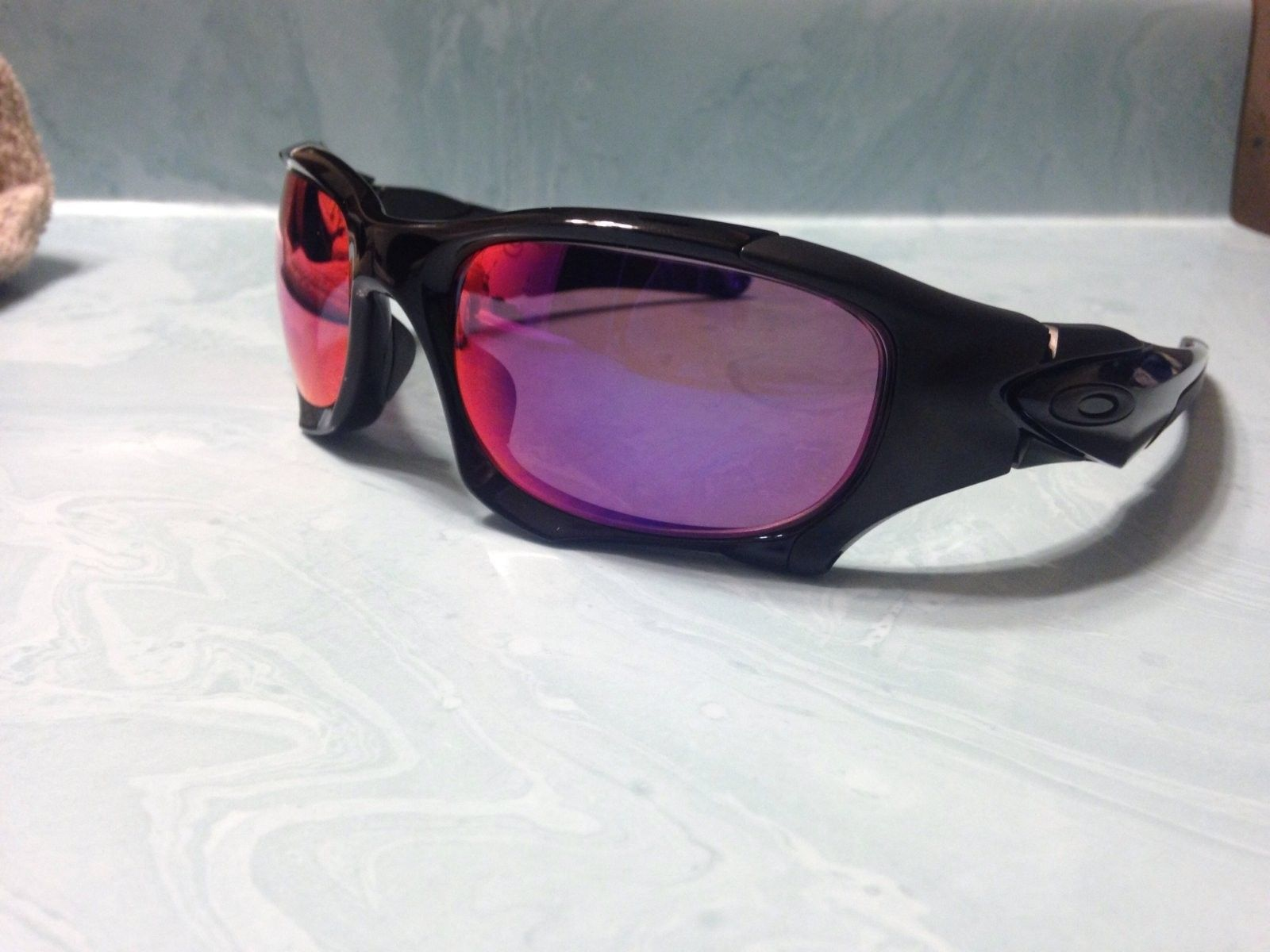 What lenses should I put in a matte black PB2? - image.jpeg