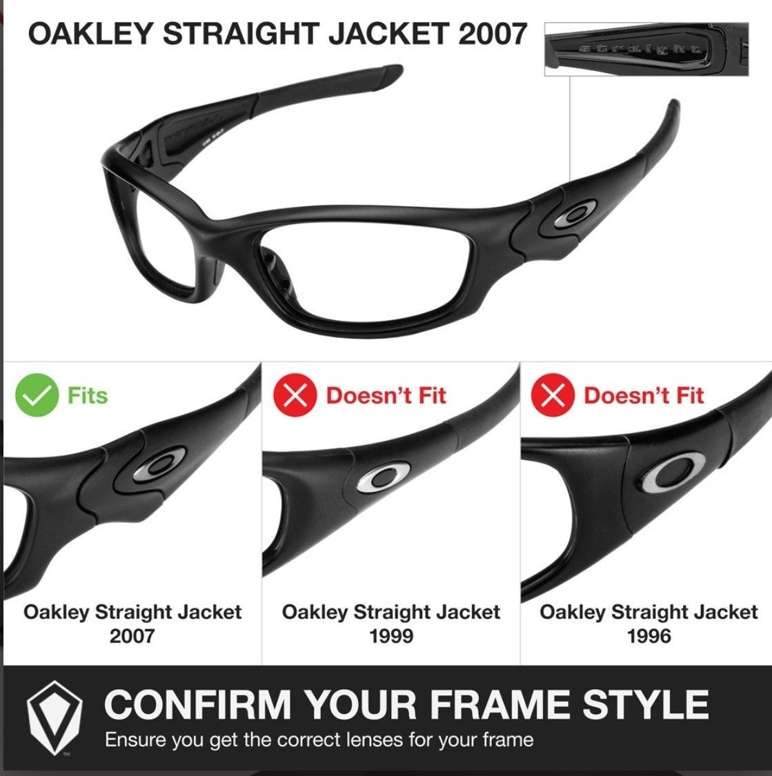 Straight Jacket - Pre 07 and Post 07? - image.jpeg