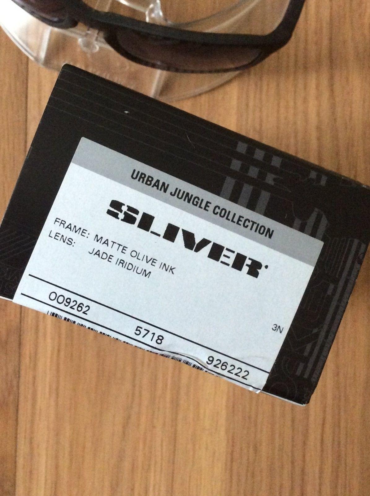 BNIB Sliver + Extra $100  Shipped - image.jpeg