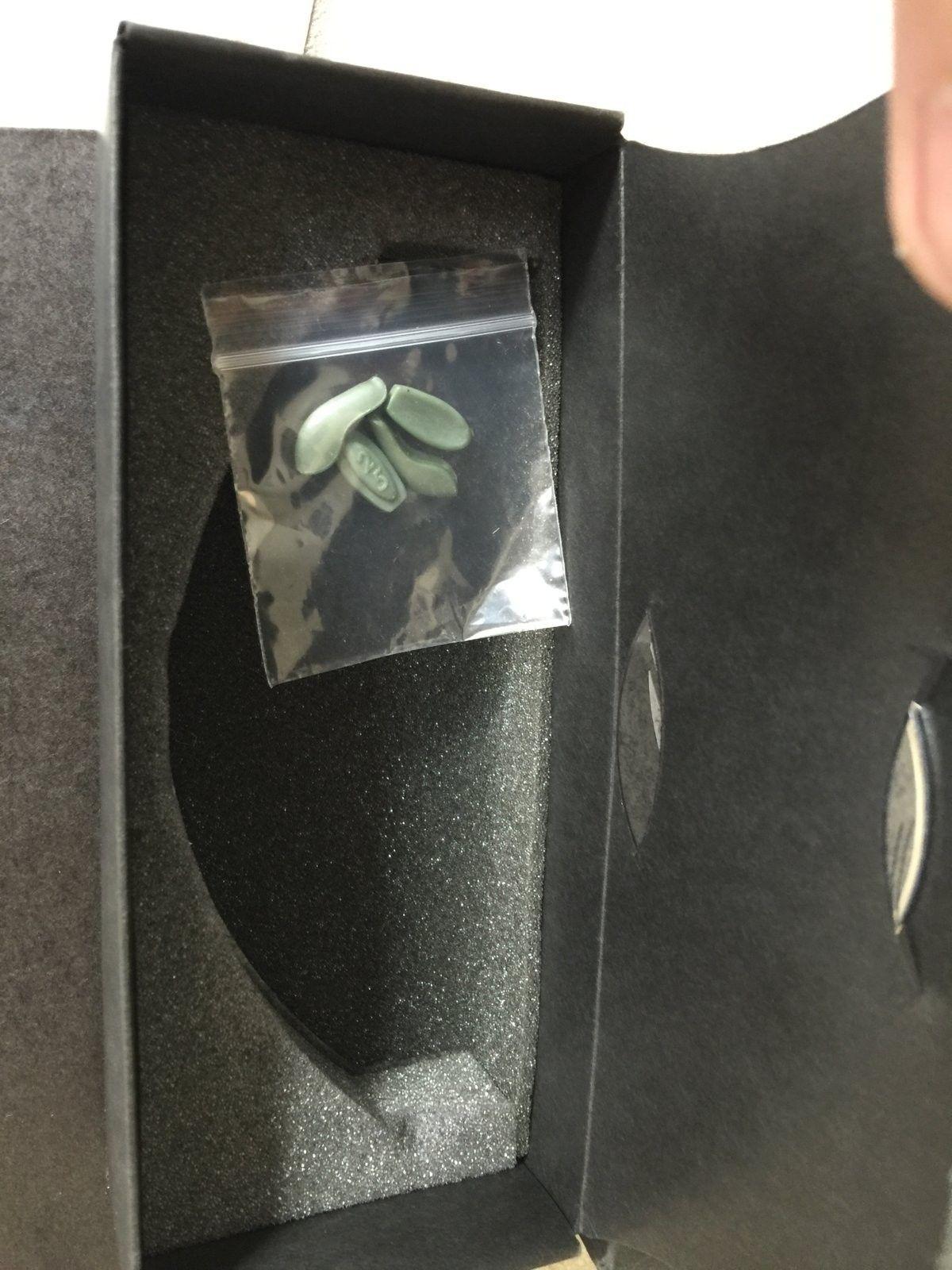 Ichiro polish emerald and killswitch carbon fiber holiday limited - image.jpeg