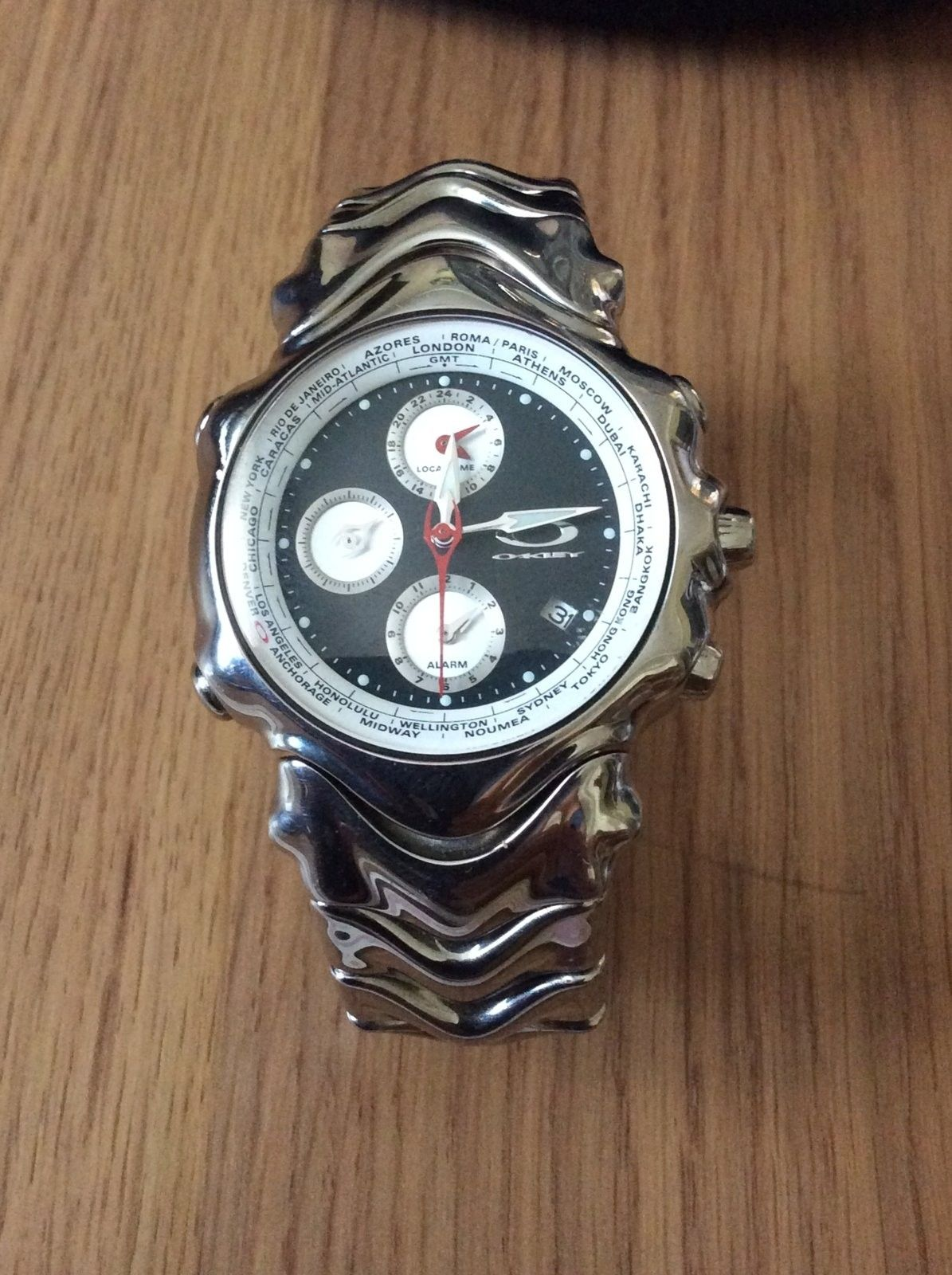 Polished GMT Bundle $300 Shipped - image.jpeg