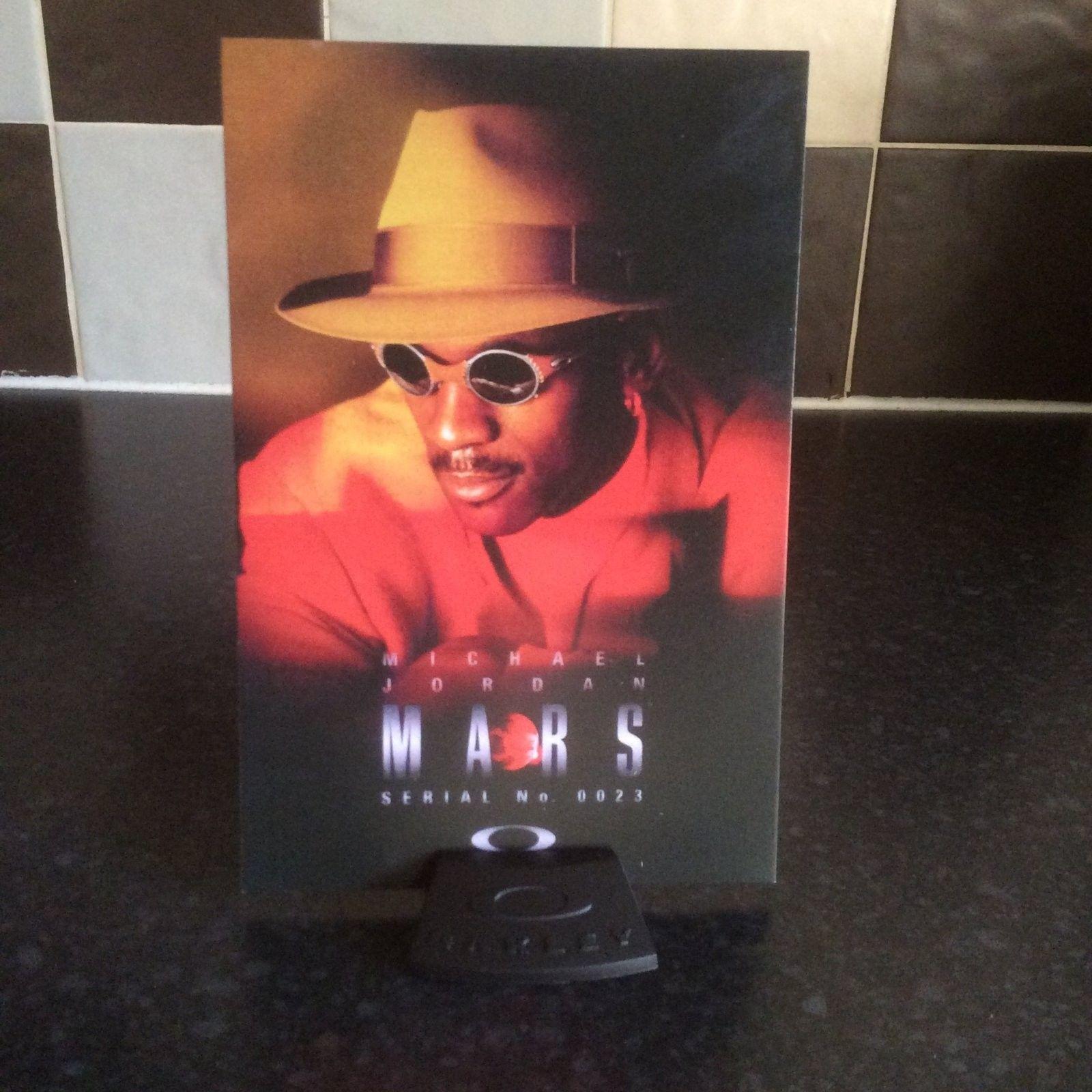 Custom Mars pop cards - image.jpeg