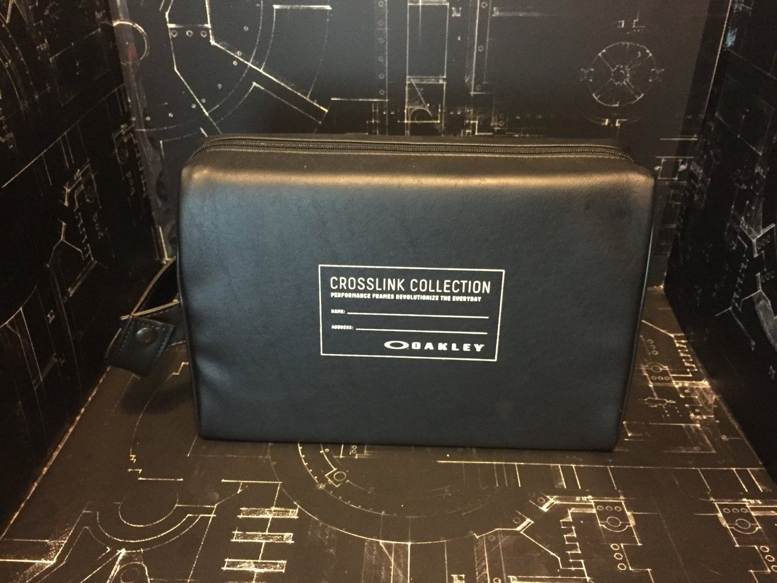 Crosslink collector bundle - image.jpeg