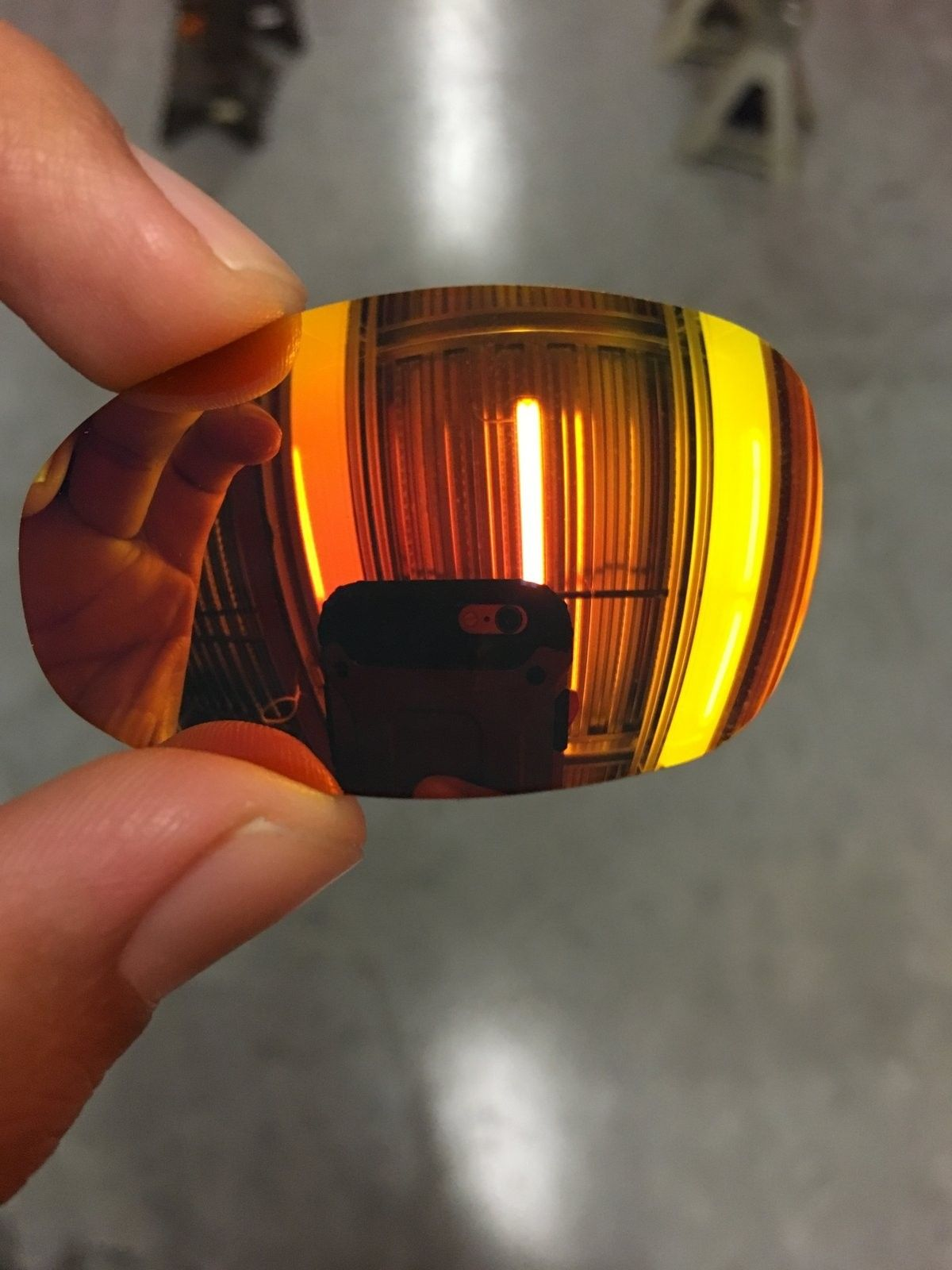 Lens help! - image.jpeg