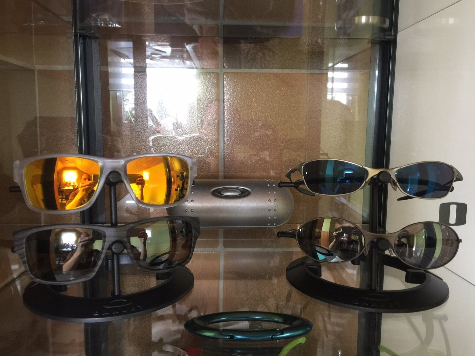 My Oakley Collection - image.jpeg