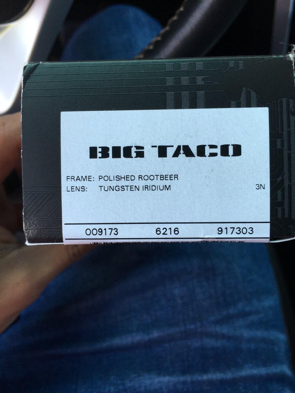 Big taco - image.jpeg