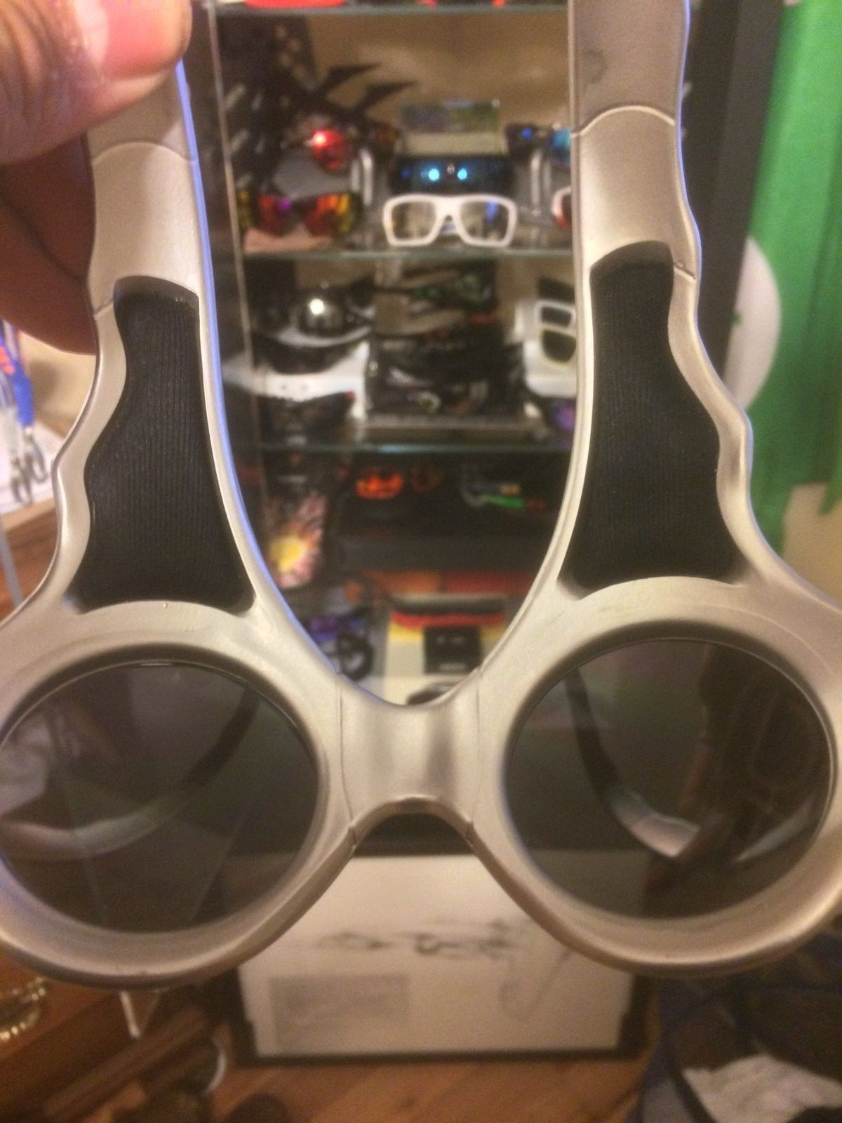 OTT+2 custom cut lenses (price drop) - image.jpeg