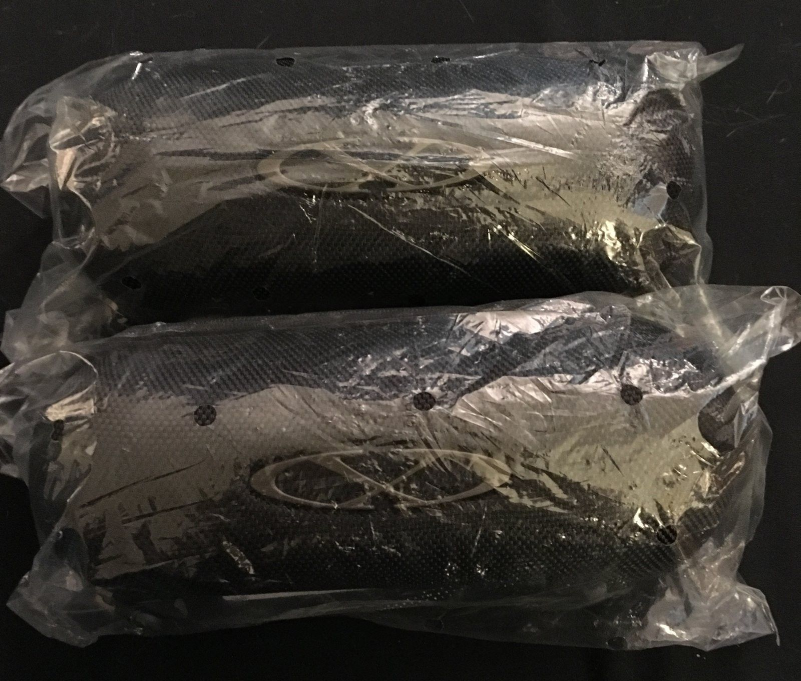 Two new x-metal soft vaults - image.jpeg