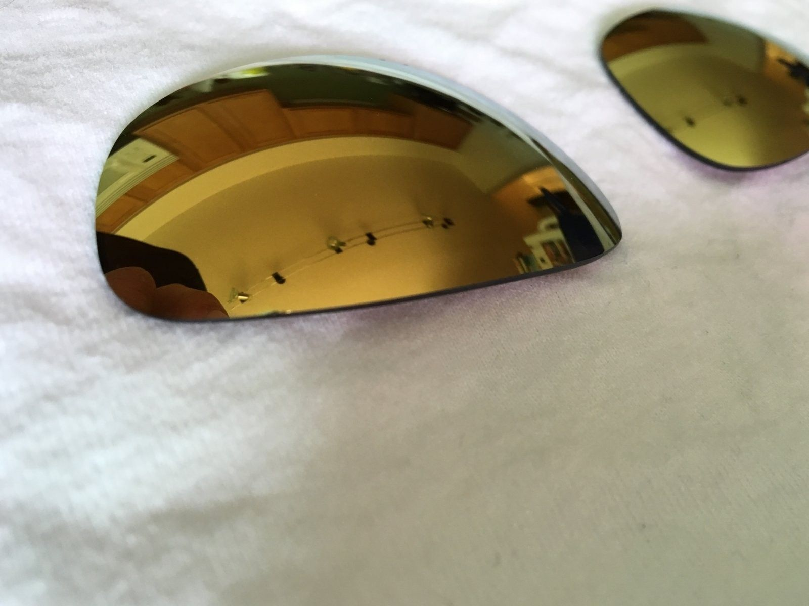 XX 24k lenses LNIB *PRICE DROP* - image.jpeg