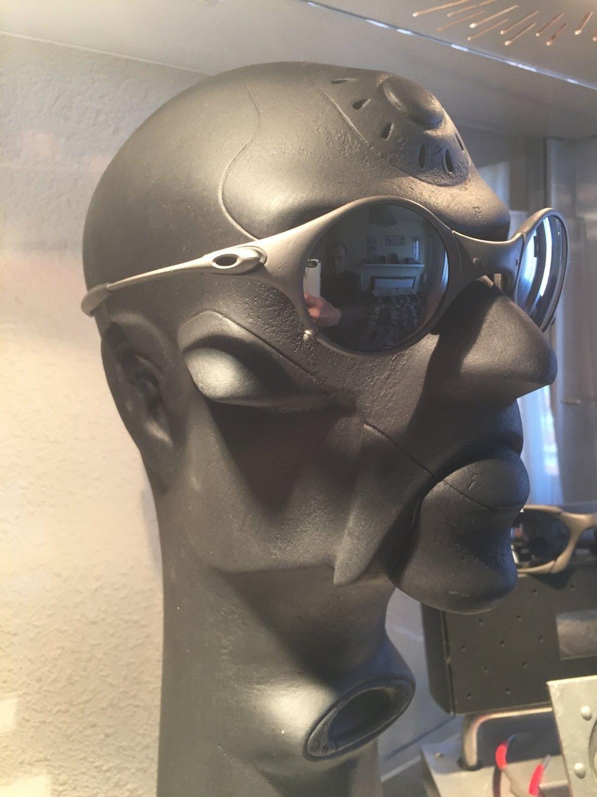 Bnob-wd Mars Xmetal w/ Black Iridium lenses #SOLD - image.jpeg