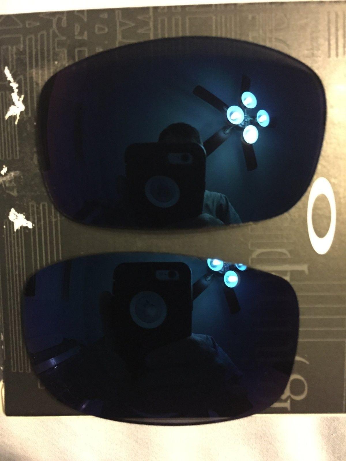 Ice X squared Lenses - image.jpeg