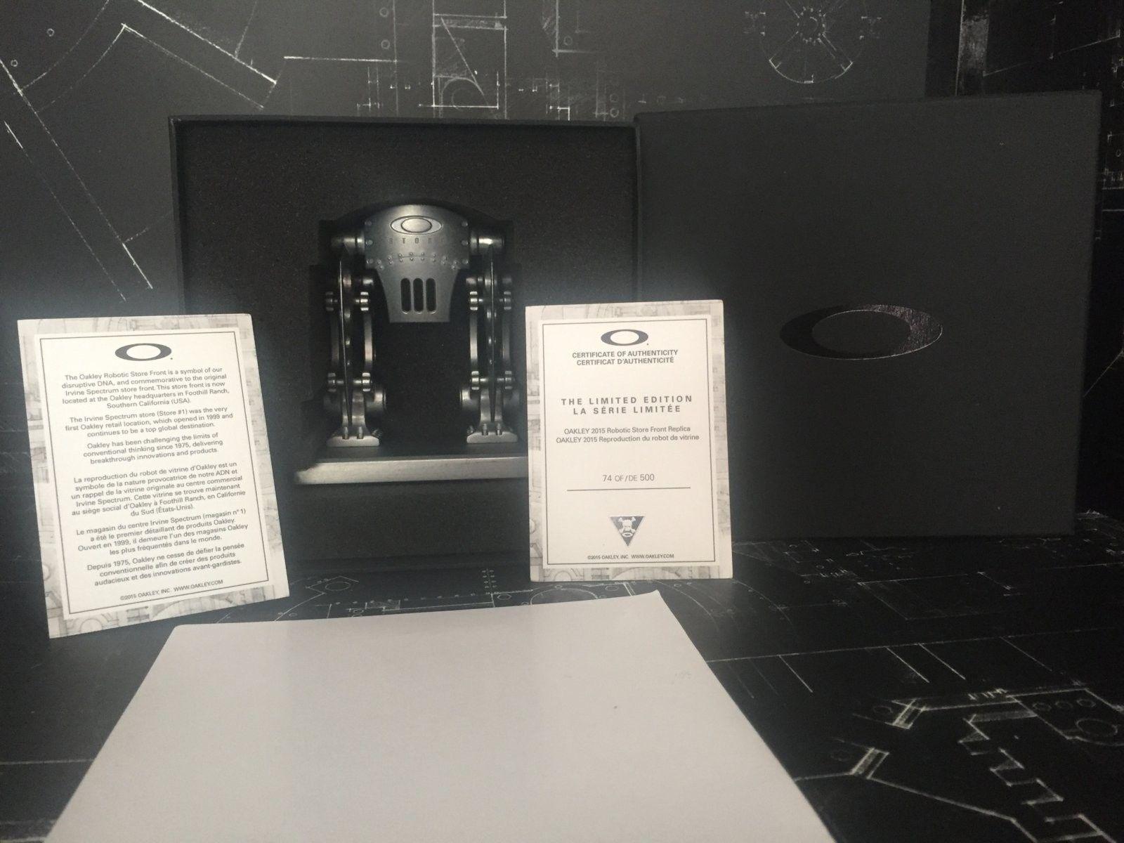 BNIB Robotic Store Front - image.jpeg