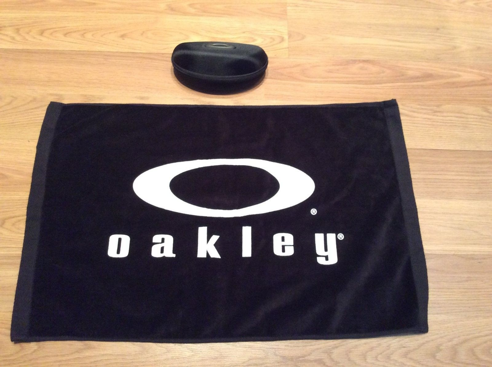 O Gym Towel $25 shipped - image.jpeg