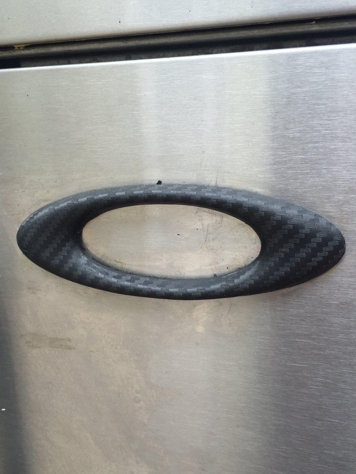 Large carbon fiber icons - image.jpeg