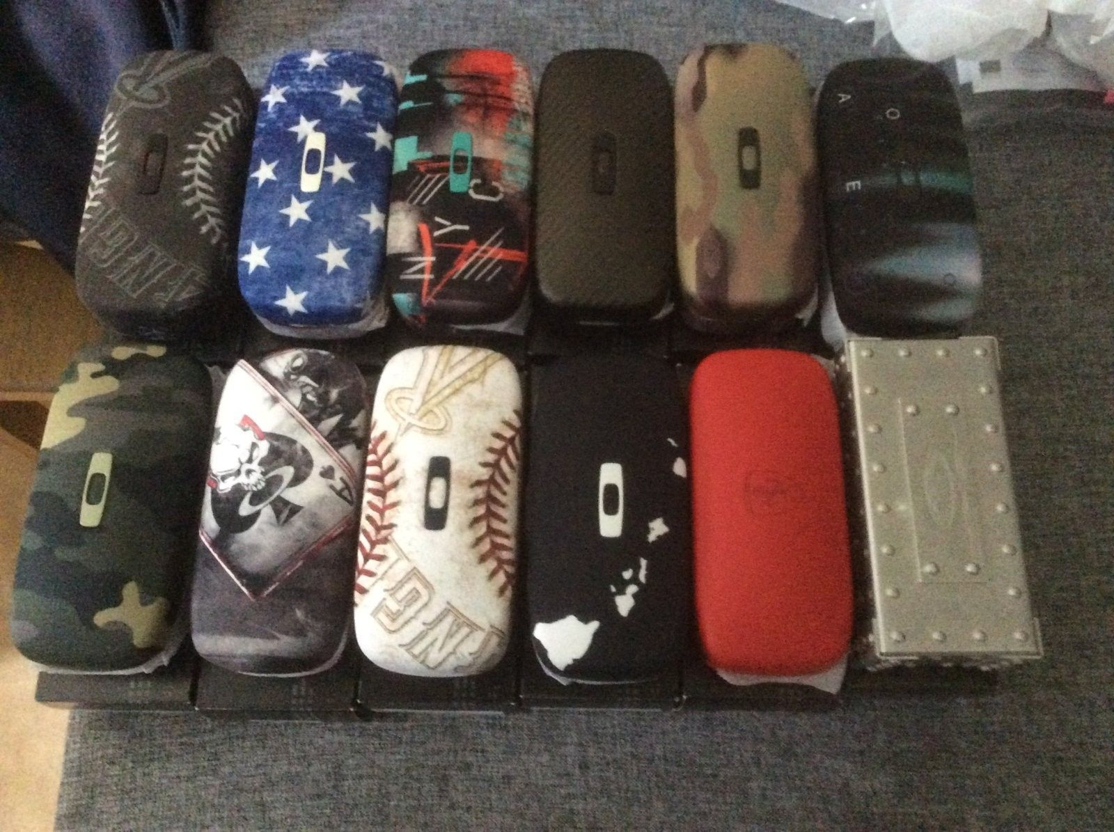 Looking for some microfibre bags to match o cases - image.jpeg