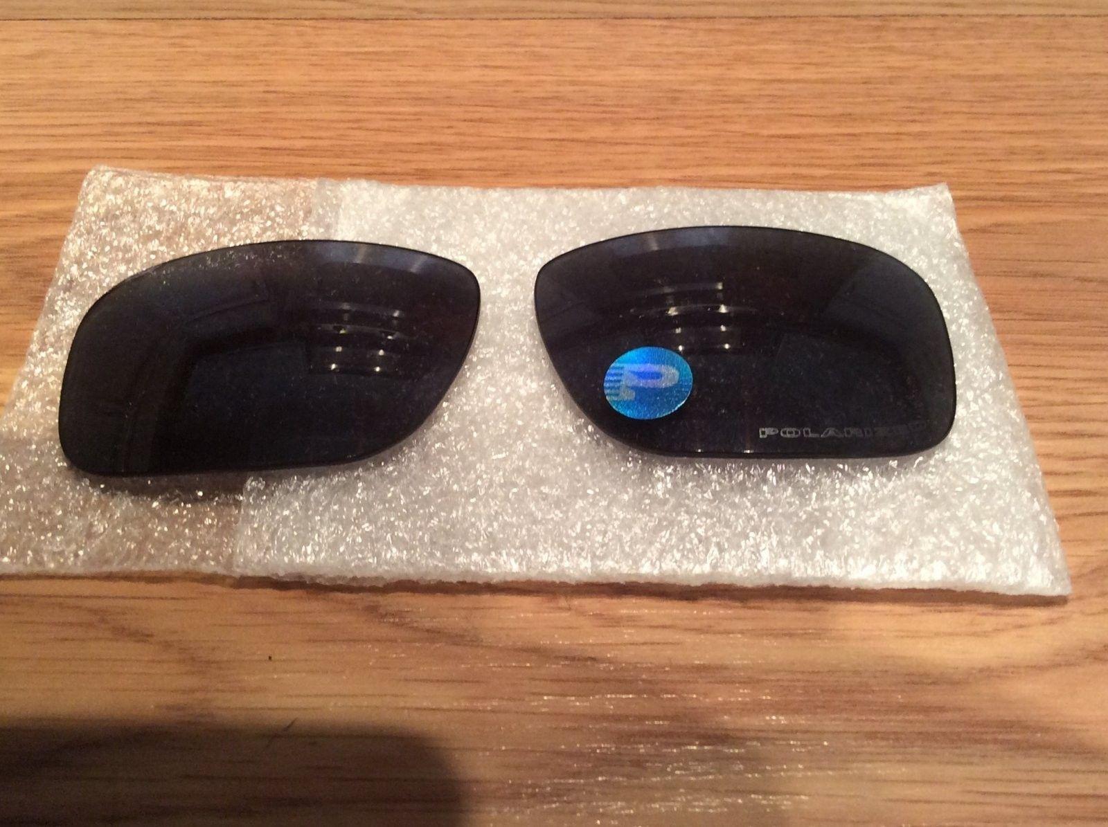 Holbrook Lens Kit $25 Shipped - image.jpeg