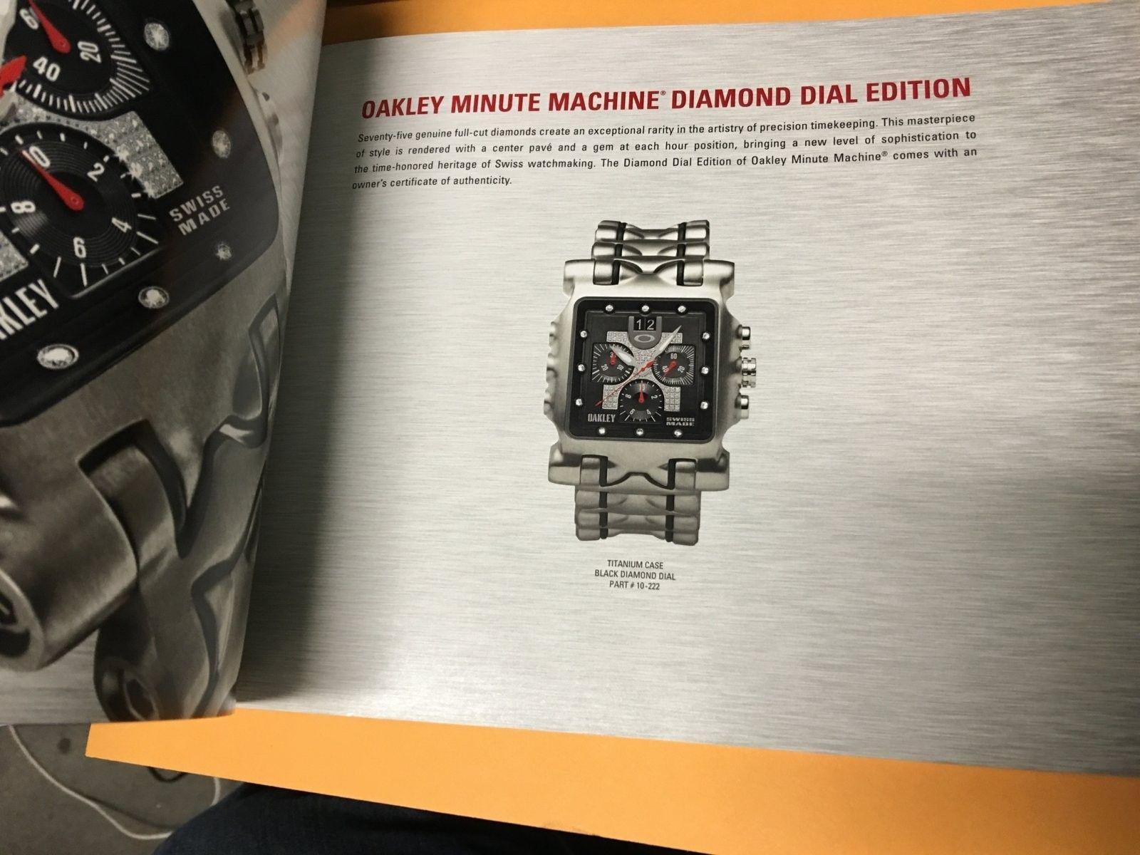 Watch 2011 catalog - image.jpeg