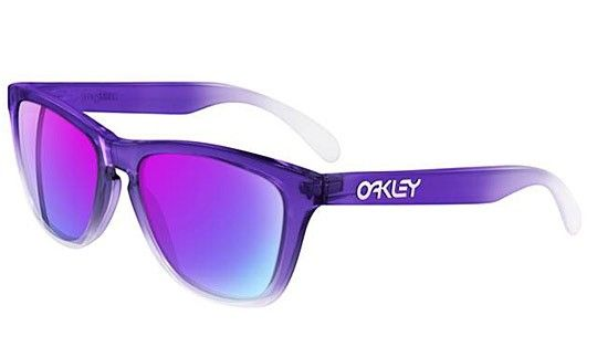 Frogskins Purple Fade - image.jpeg