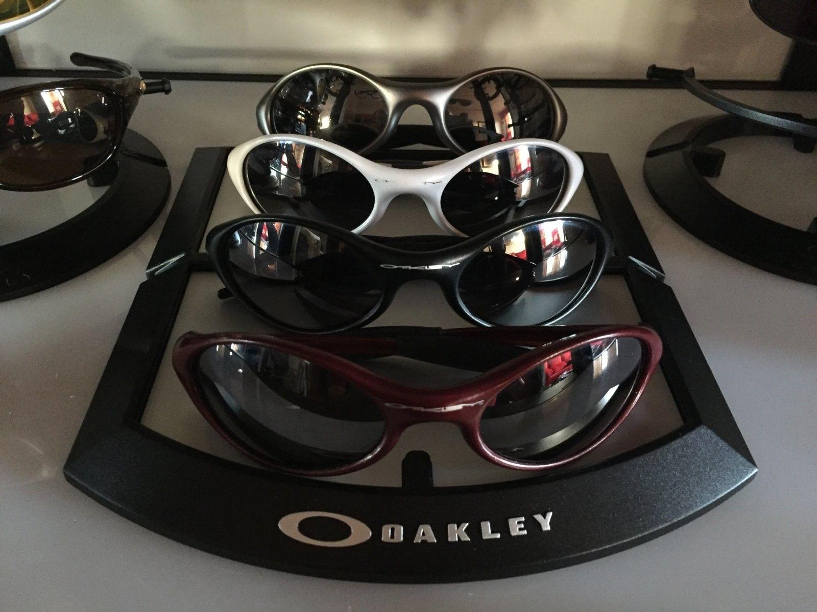 """Eye jackets pack """" 8 frames """" #SOLD - image.jpeg"""