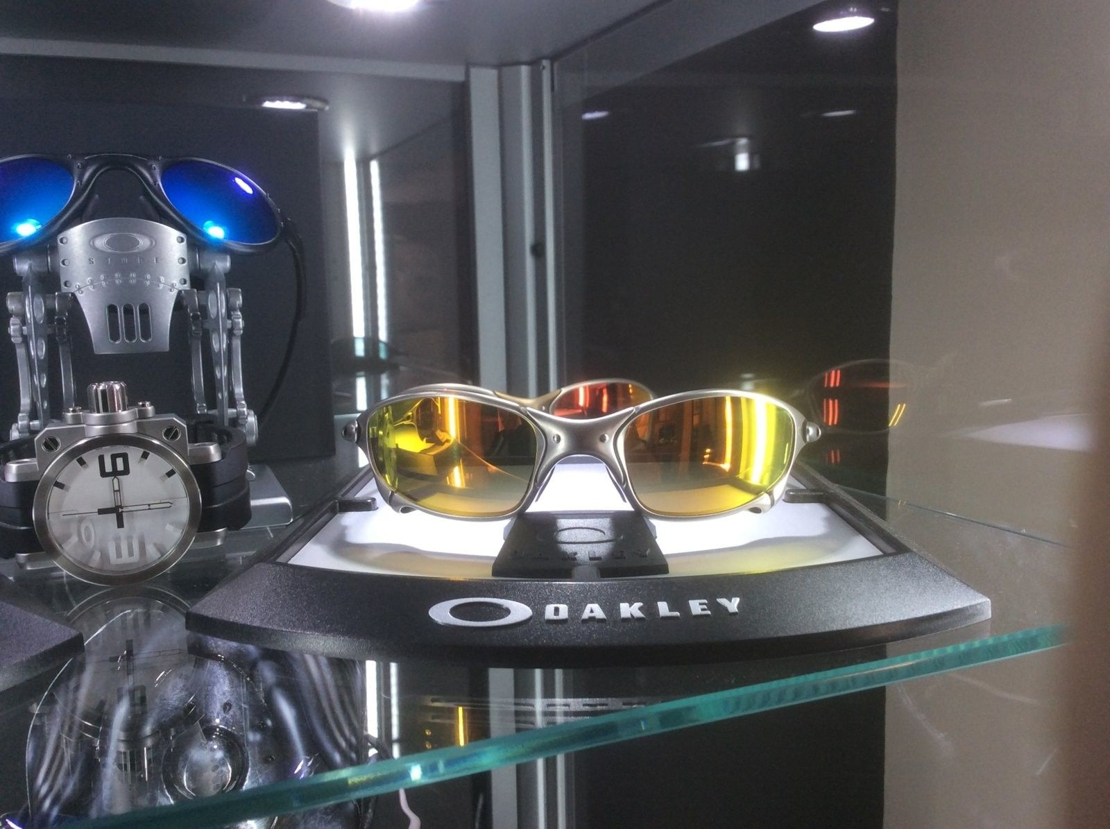 Oakley tune up on my juliets - image.jpeg