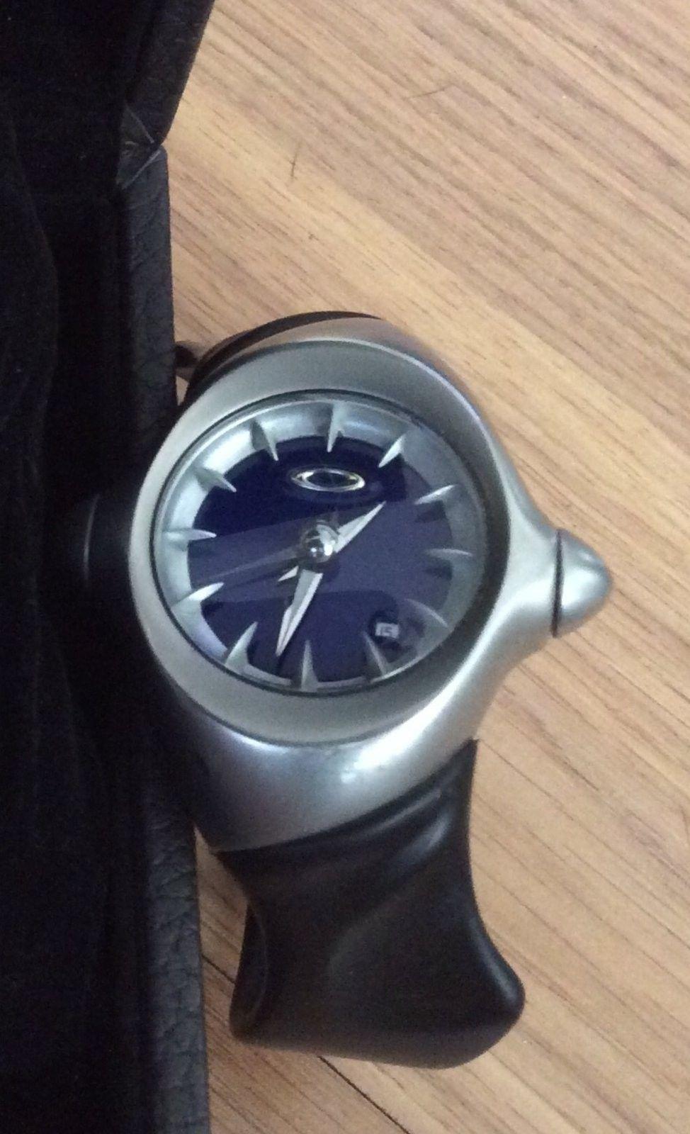 Oakley Crush Watch - image.jpeg