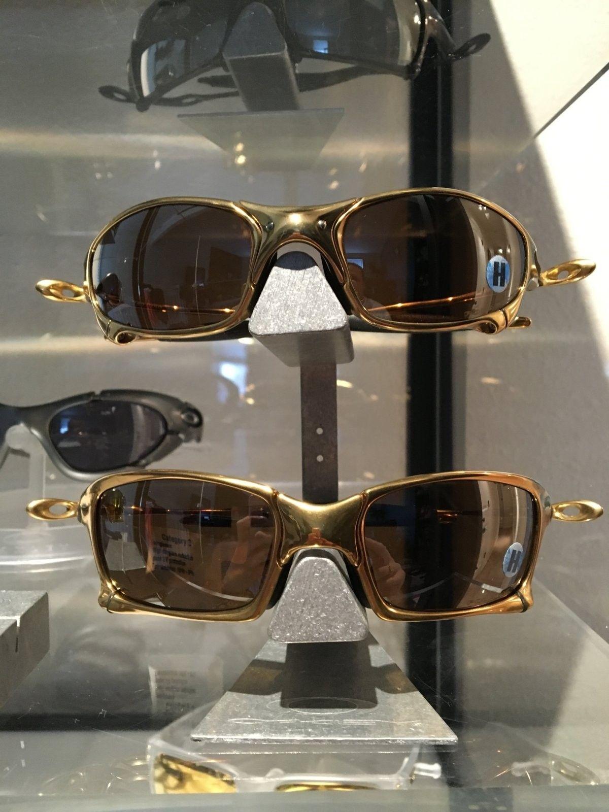 A very golden pair... - image.jpeg