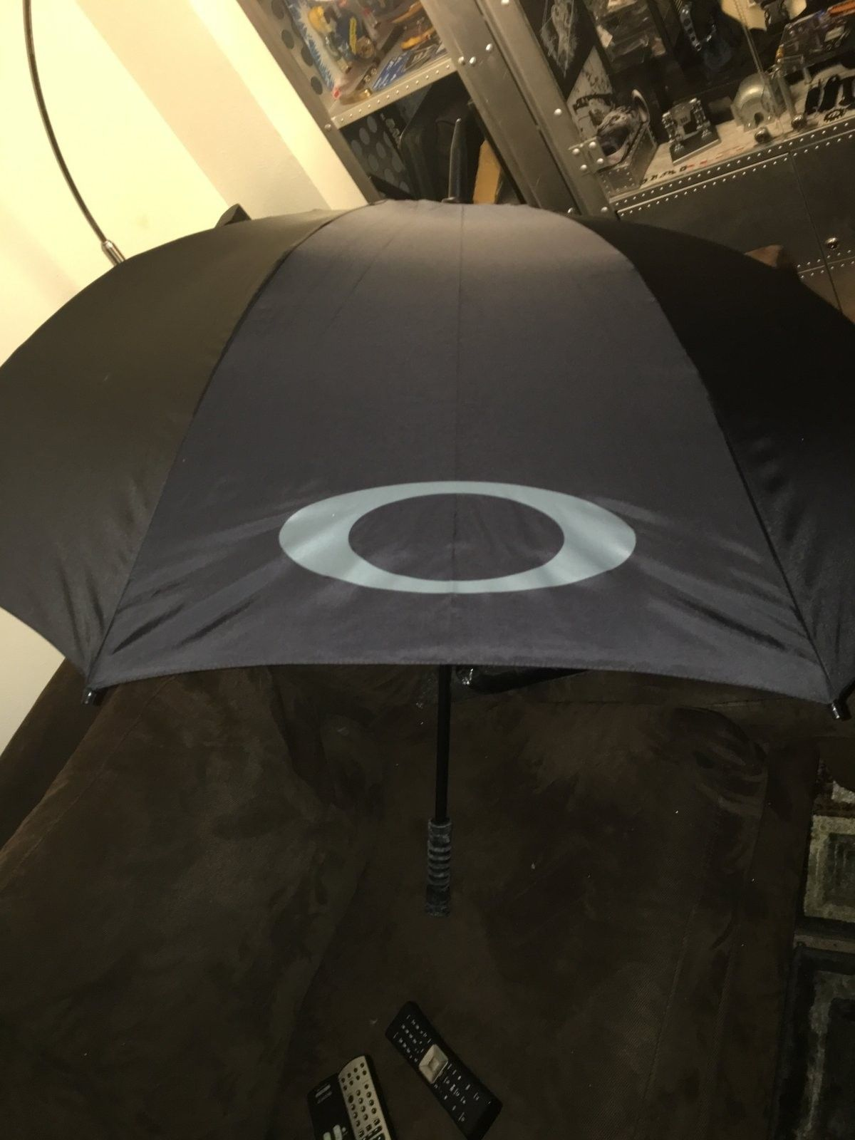 Oakley's Umbrella's ? - image.jpeg