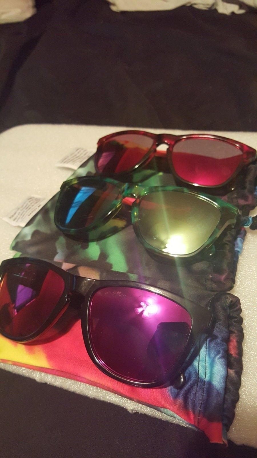 Cool frogskins for cheap! All new COND - image.jpeg