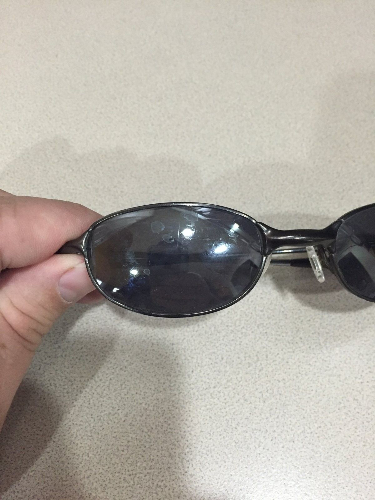 Help Identifiying these glasses - image.jpeg