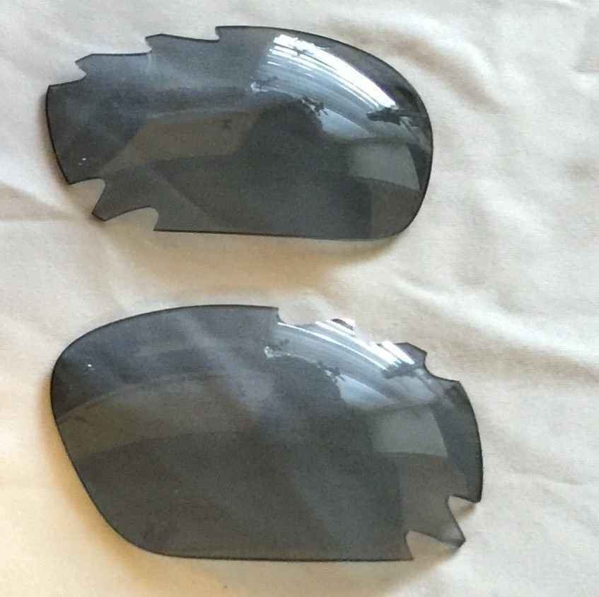 Jawbone lenses - image.jpeg
