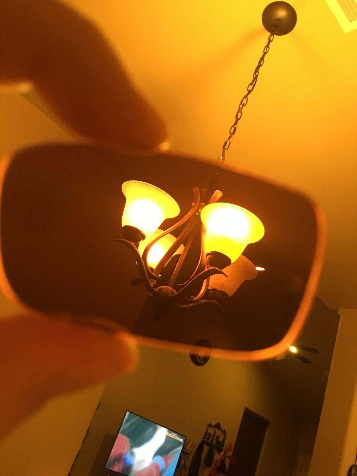 XS VR28 lenses *$75* - image.jpeg