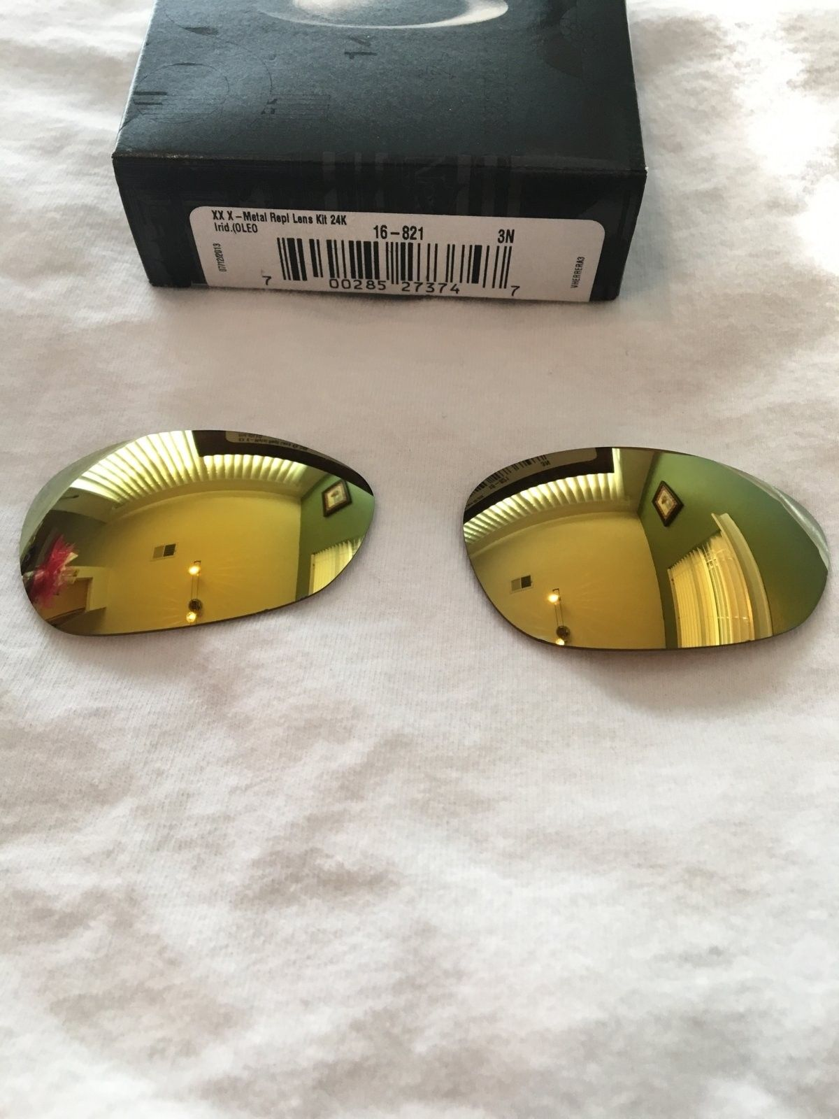 XX 24k LNIB lenses - image.jpeg