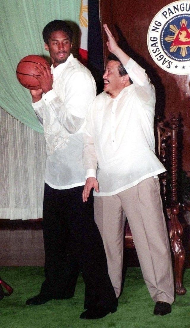Kobe and Erap - image.jpeg