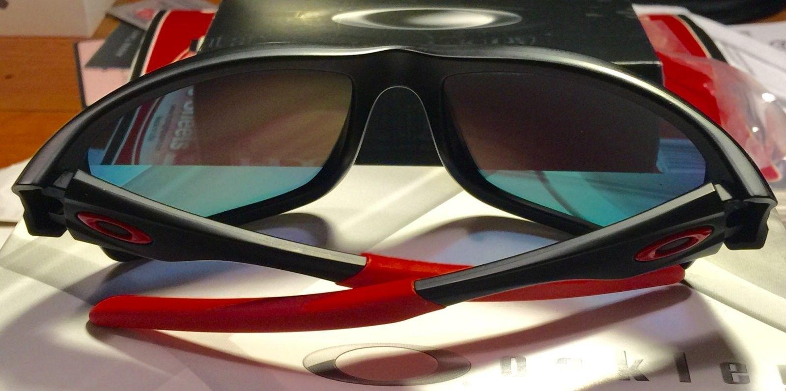 New Canteen Ferrari - image.jpeg