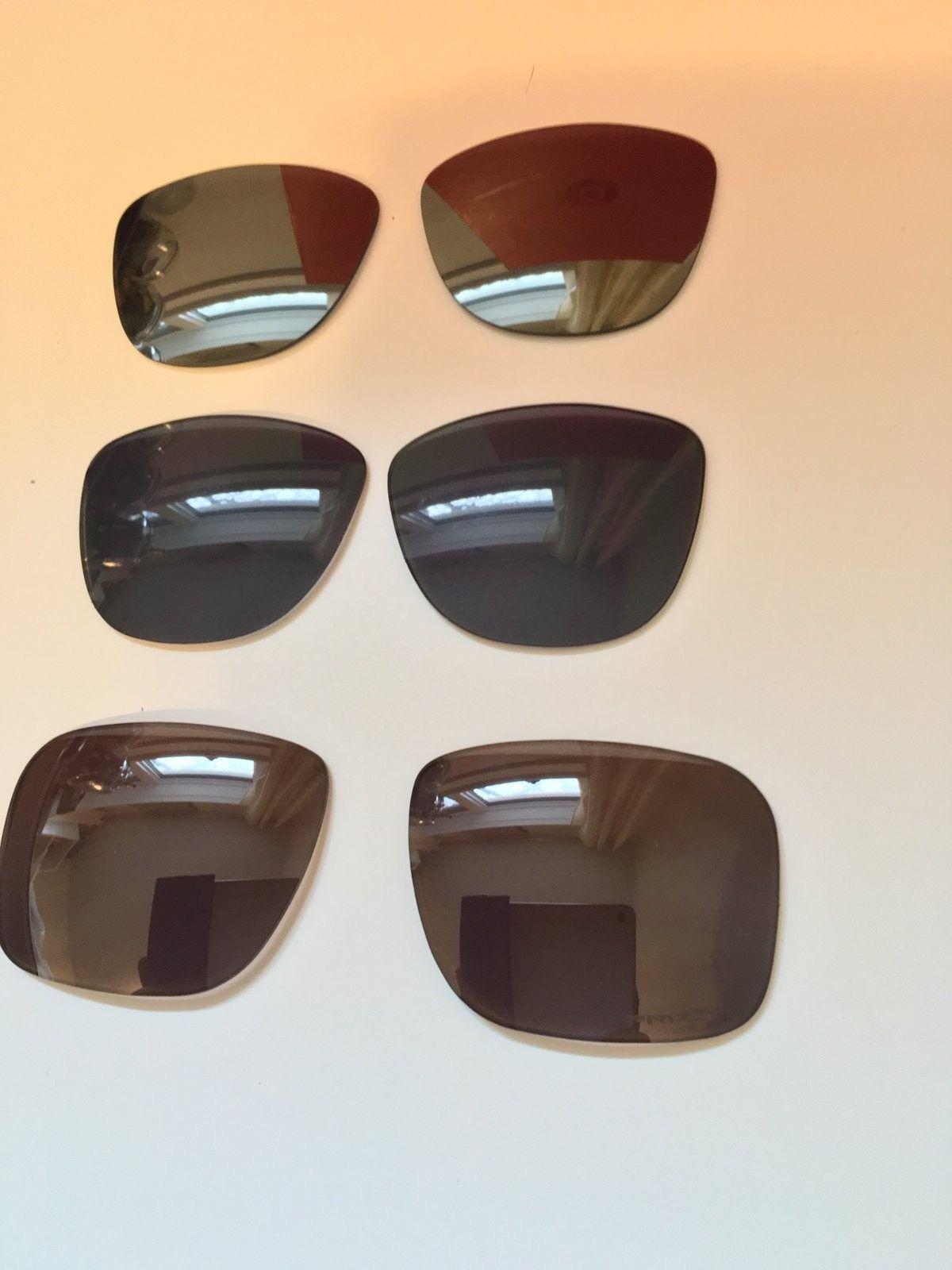 Holbrook Prizm Daily Polarized Lenses $80 - image.jpeg