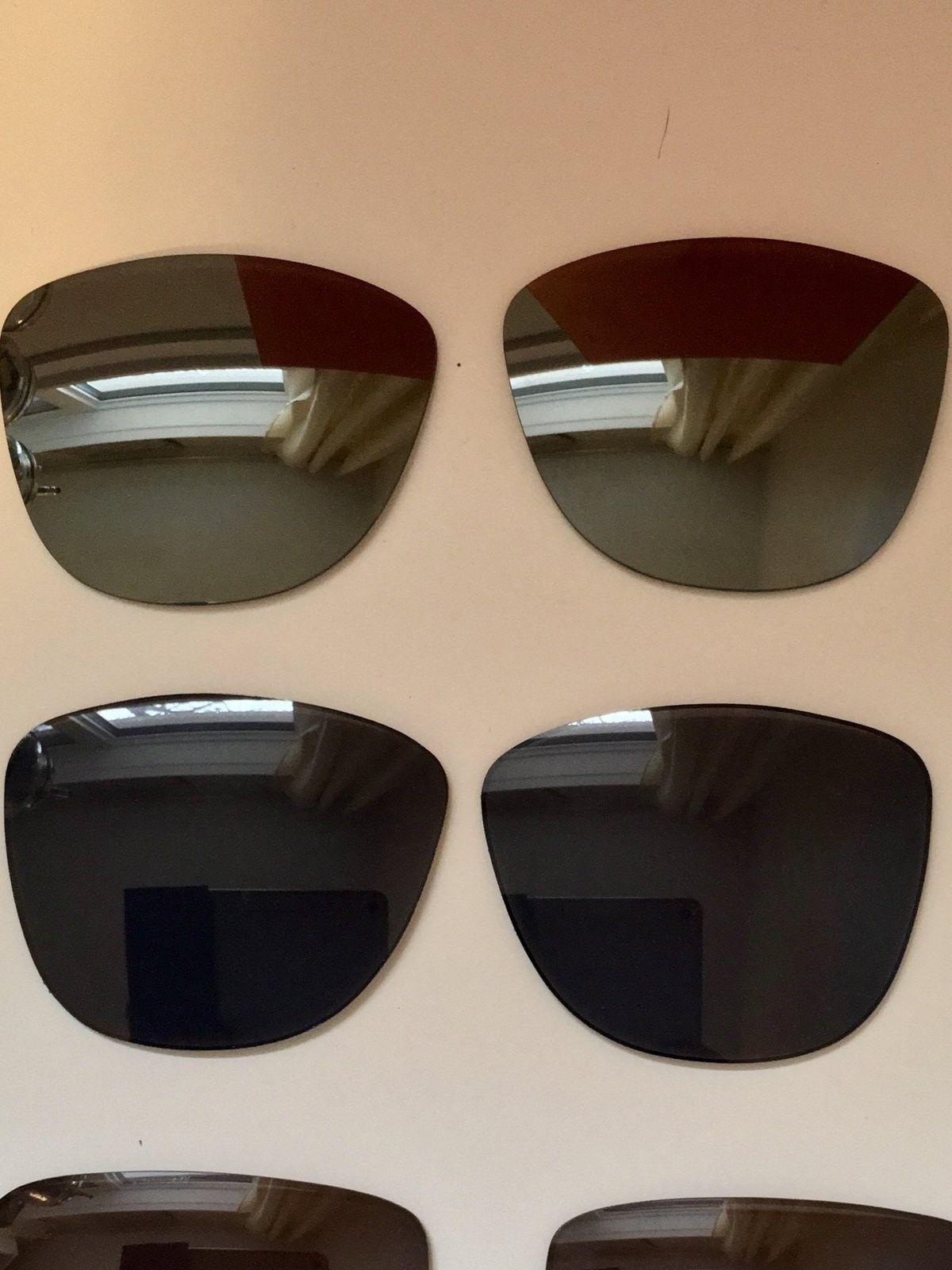 2 pairs of frogskin lenses $30 - image.jpeg