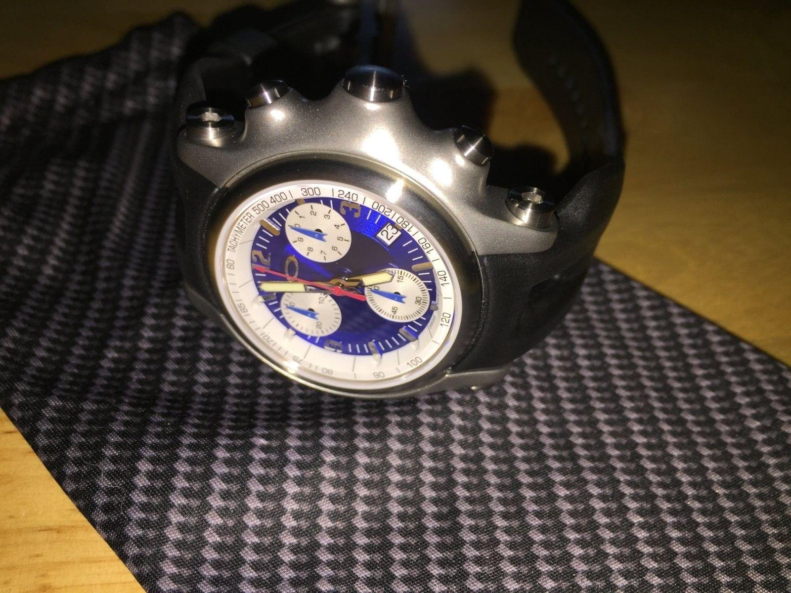 Blue dial holeshot - image.jpeg