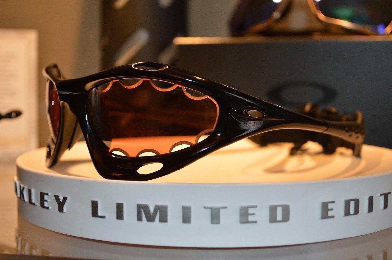 on water glasses - image.jpeg