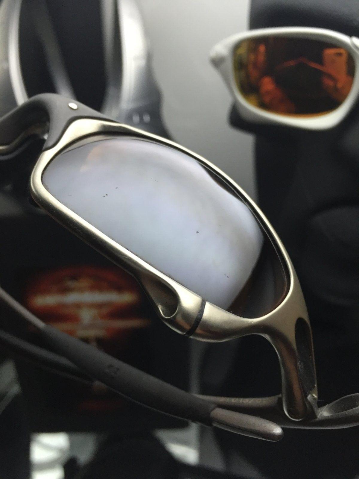MINT Juliet ti02 w/ vr28 Black iridium #SOLD - image.jpeg