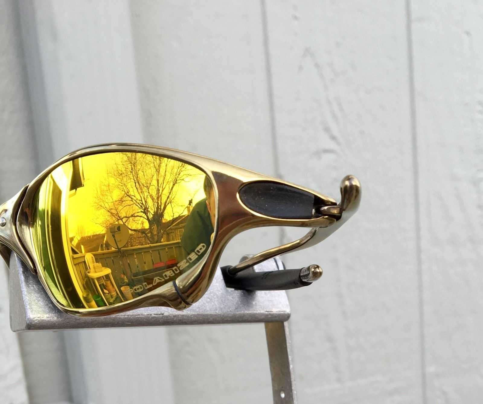 Juliets anodized gold done by zwc0442 - image.jpeg