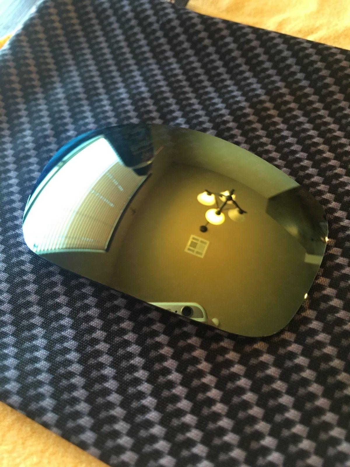 XS Ice Iridium Lenses *$60* - image.jpeg