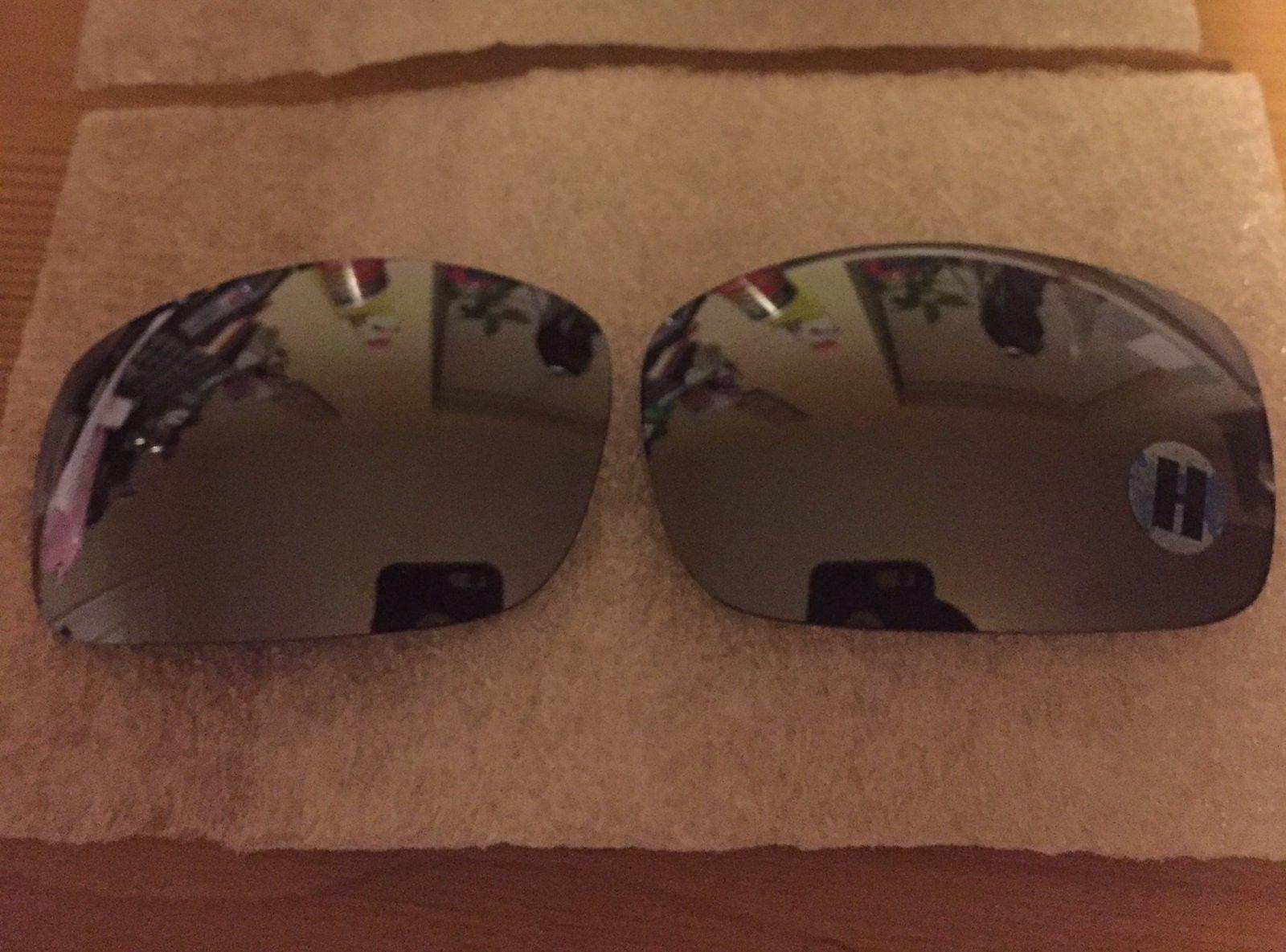 110usd Ducati lenses for XS;BNEW - image.jpeg