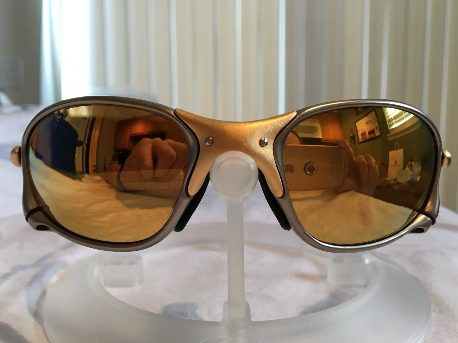 24k XX LNIB (Final price drop) - image.jpeg