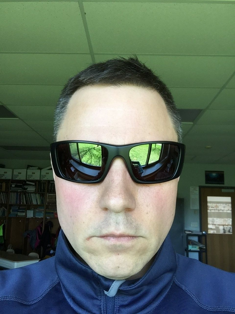 Need help with first pair of oakleys! - image.jpeg