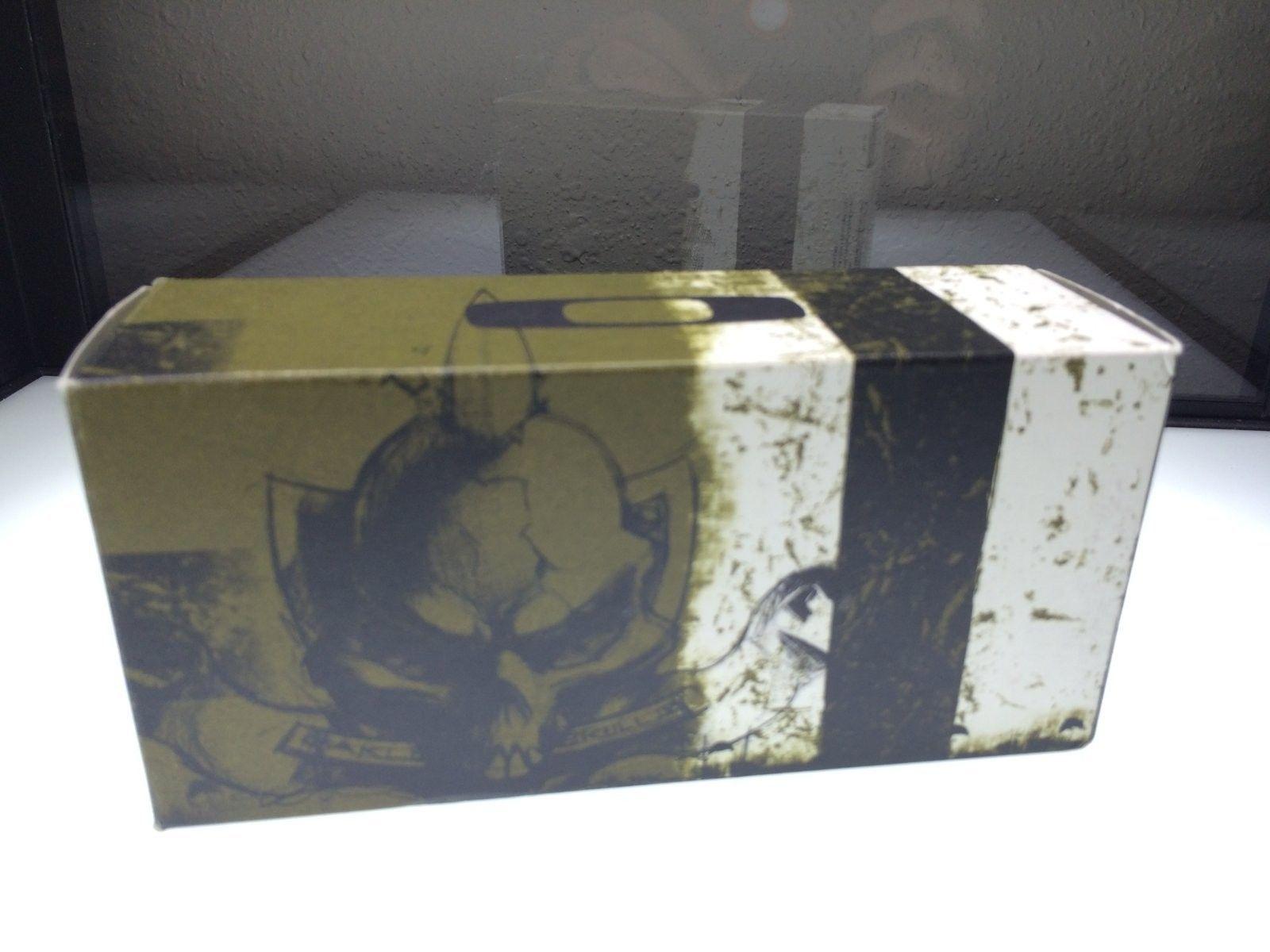10th Mountain Division Gascan box - image.jpeg