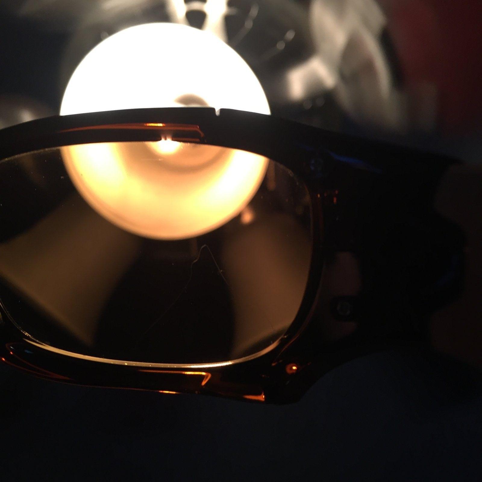 Rootbeer PB2 - image.jpeg