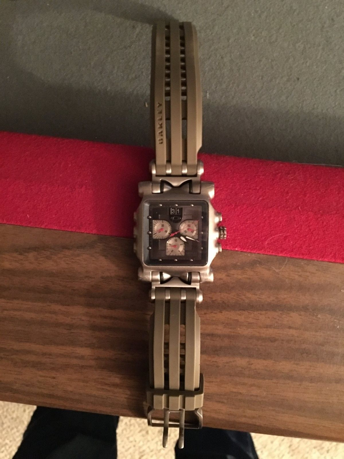 Cool custom watch - image.jpeg