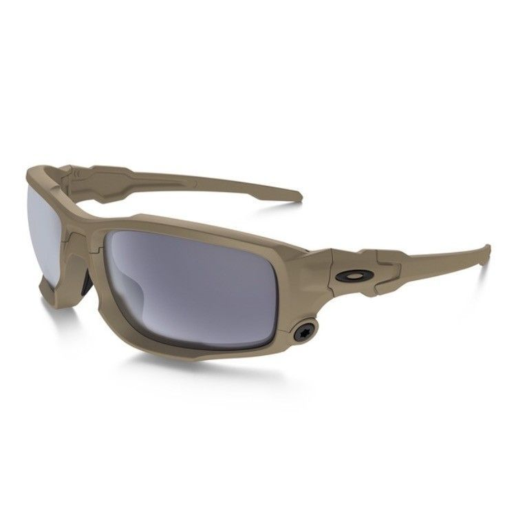 Oakley SI new releases - image.jpeg