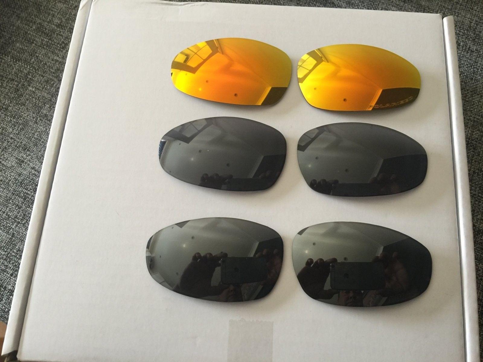 Juliet Ducati lenses help - image.jpeg